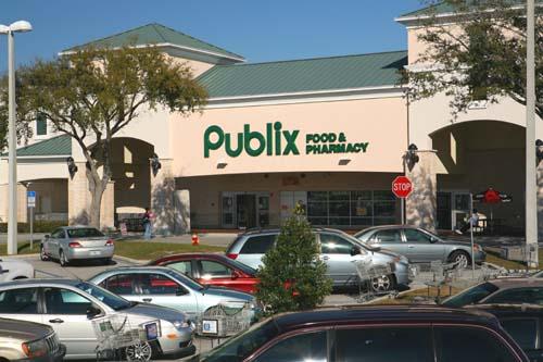Home Depot Palm SpringsKurt Design Furnace Page 10